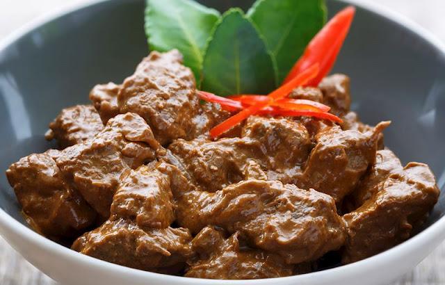 5 Resep Olahan Daging Sapi yang Sederhana dan Praktis