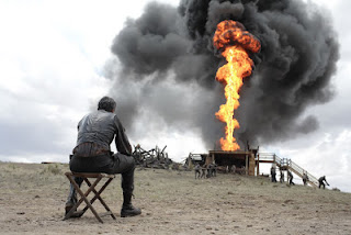 Judgment for the Sins of the Father: Paul Thomas Anderson s There Will Be Blood