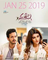 Mr. Majnu full movie download in hdprintmovie