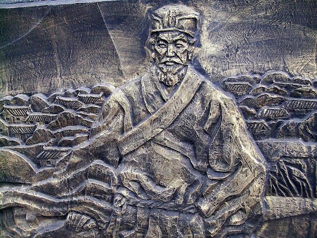 名君『荘王』とは?鳴かず飛ばずの由来となった覇者の物語