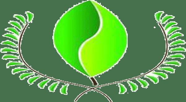 العلاج بالنباتات الطبية (العلاج بالكرفس والكراويه العلاج بالكركريه)
