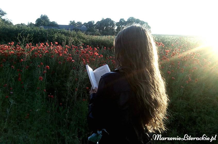 Robyn Schneider, Początek wszystkiego, Recenzja, Marzenie Literackie