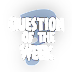 Question of the Week, Week One Winner, and Save on Membership