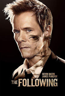 How Many Seasons Of The Following?