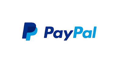 Using paypal for cryptocurrency