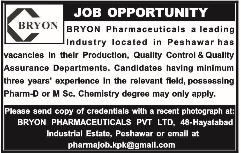Pharma-jobs-in-peshawar