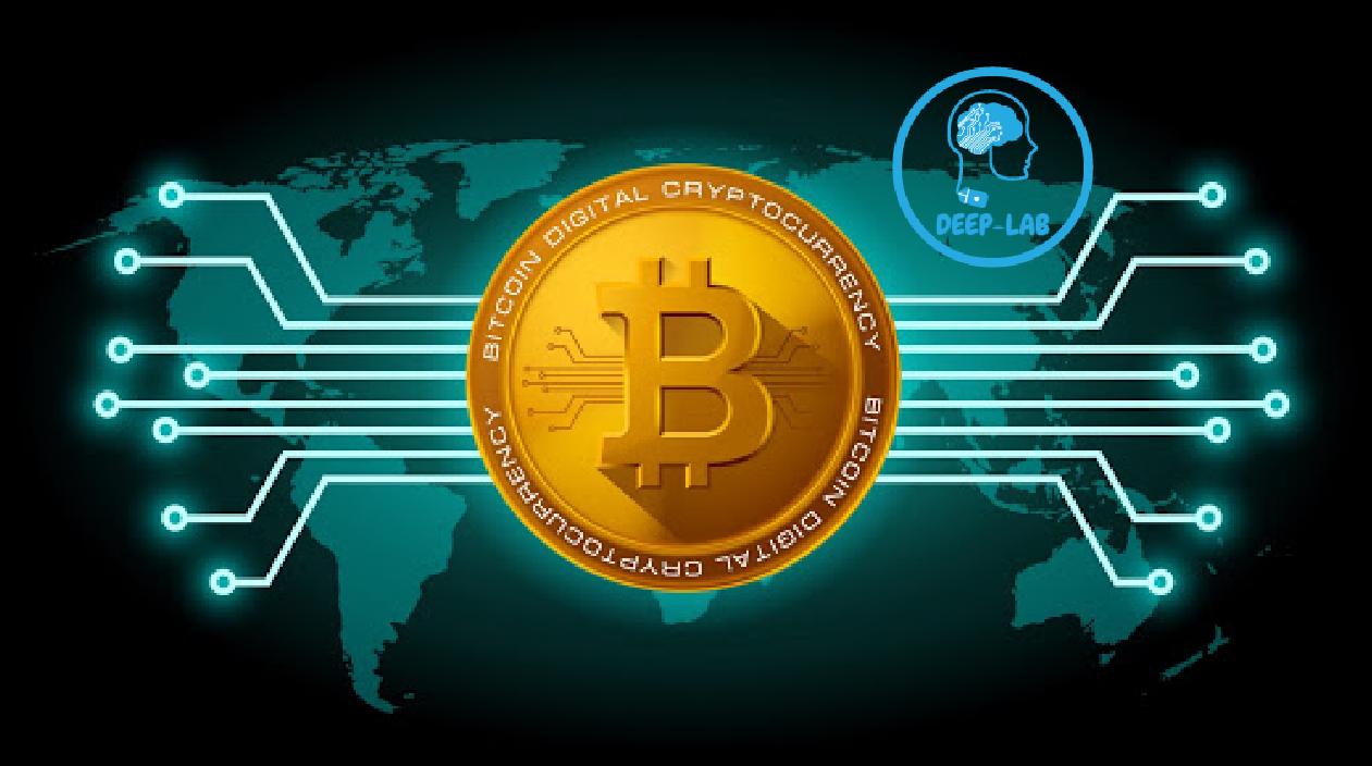البيتكوين  العملة   لمجرمي الإنترنت هو البيتكوين سعر البيتكوين البيتكوين مقابل الدولار العملات المشفرة ما هو البيتكوين وكيفية ربحها