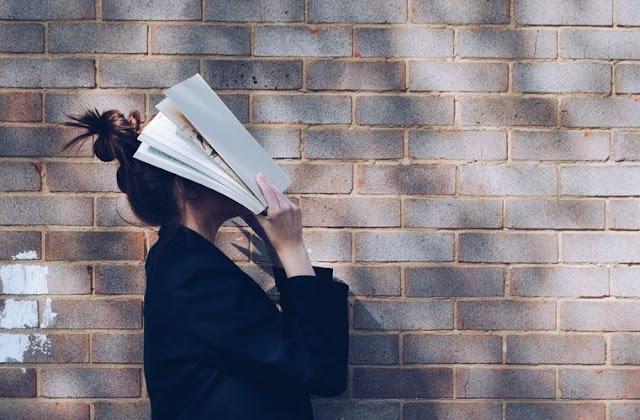 5 Masalah Ini Memang Bisa Bikin Kamu Sangat Stres