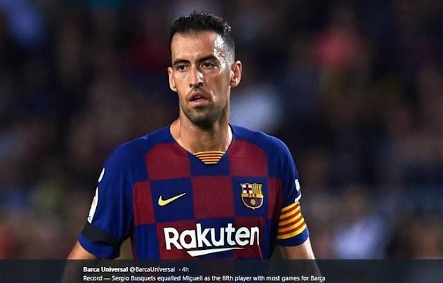 Predictions Ibiza vs Barcelona new coach Quique Setien. January 23, 2020