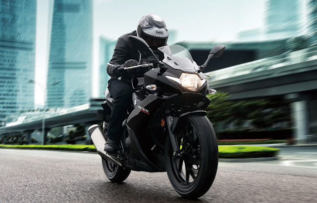 Suzuki-GSX-R250-portada