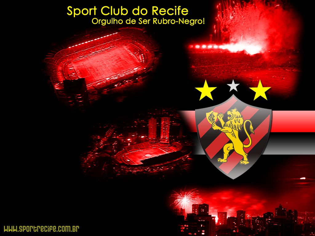 Sport Recife Wallpaper Iphone: Papel De Parede Do Sport Wallpaper:Papel De Parede E