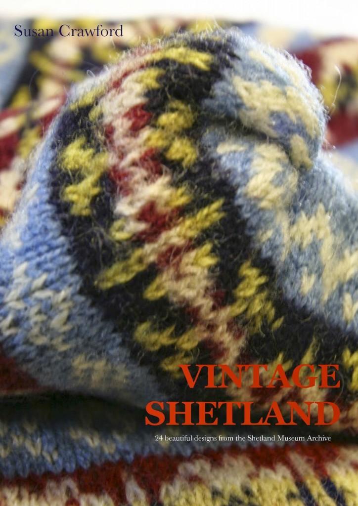 Knitting Books 2017 : A woolly yarn three knitting books to look forward in
