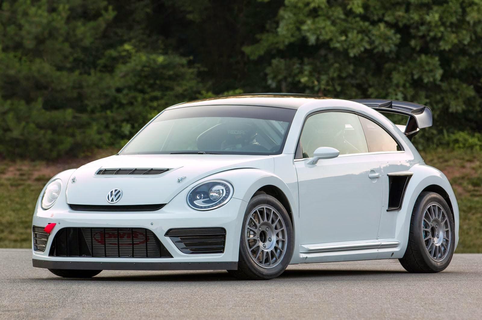 [Resim: Volkswagen+Beetle+GRC+1.jpg]