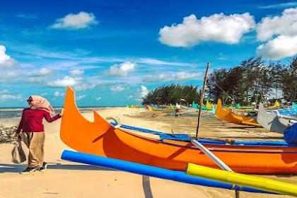 Tempat Wisata di Kepulauan Seribu yang Cocok untuk Melepas Penat