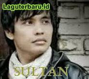 Download Lagu Sultan Malaysia Mp3