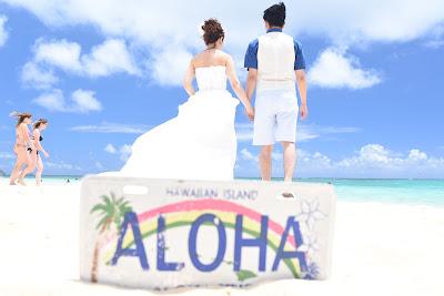 Oahu Photo Tour