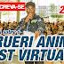 Barueri Anime Fest Online 2020