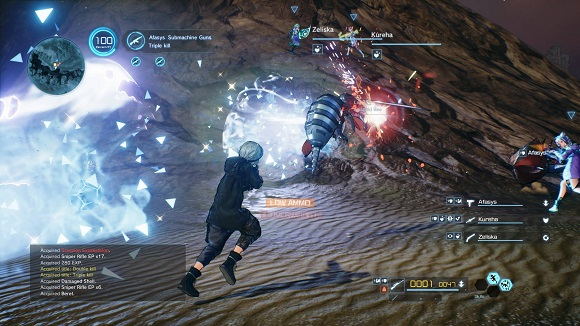 sword-art-online-fatal-bullet-pc-screenshot-www.ovagames.com-4
