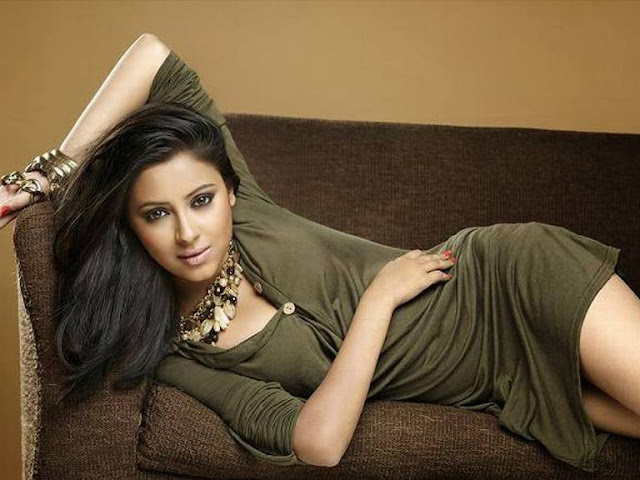 Pratyusha Banerjee aka Anandi Wiki Biography, Pics, Age, Video, Wallpaper, Personal Profile,Tv Serial, Indian Hottie