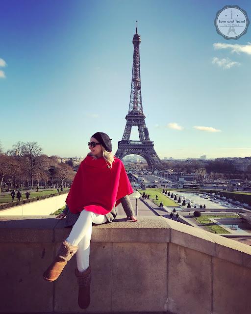 Paris França feriado 2018
