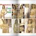 ✂Revista com 65 moldes industriais gratuitos  de lingerie  tamanhos P-XXL com passo a passo ilustrado. Baixe a sua✂