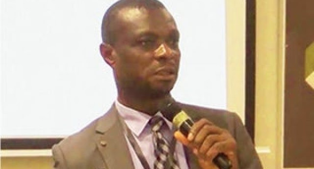 Certificate Scandal: FIIRO Demotes Former Director-General