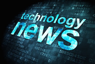 Information about new blog - Technology News
