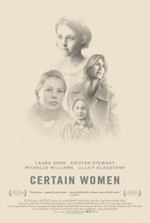 Certain Women (Certain Women)