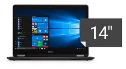 Dell Latitude 14 E7470 Drivers for Windows 7 64-Bit