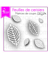 http://www.4enscrap.com/fr/scrapbooking/categorysearch/catesearch?fc=module&module=categorysearch&controller=catesearch&orderby=position&orderway=desc&search_category=all&search_query=feuilles+de+cerisier&submit_search=