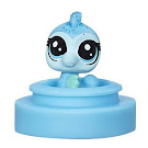Littlest Pet Shop Multi Pack Flutterfin Seashimmer (#35) Pet