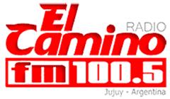 Radio El Camino 100.5 FM