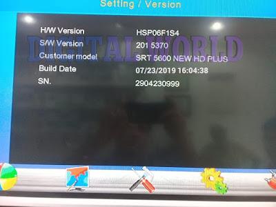 STARTRACK_SRT 5600 NEW HD PLUS_1506F4M_20190723