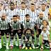 Tabela de jogos do Corinthians no Brasileirão 2015