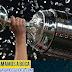 Copa Libertadores: Buena noticia para Boca | Calendario apretado para el Xeneize