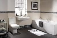 modern-bathroom-design-ideas