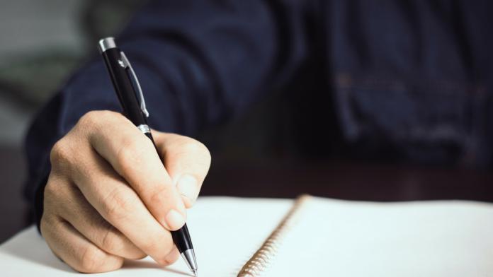 Inscrições para concurso de poesia são prorrogadas até agosto em Catanduva