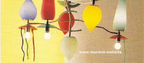 VEART-giocasta-spare-parts-for-murano-chandeliers