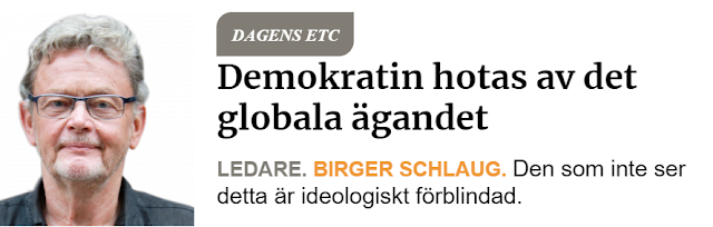 https://www.etc.se/ledare/demokratin-hotas-av-det-globala-agandet
