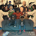 """Harlem's Venture Klan Releases New Album """"It Takes A Village"""""""