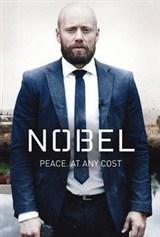 Nobel - Todas as Temporadas - HD 720p