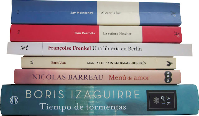 libros-verano
