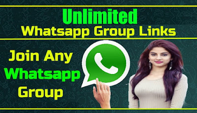 Whatsapp Group Links I Group Whatsapp I Whatsapp Group Chat