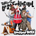 Tones And I - Ur So F**kInG cOoL (blackbear remix) - Single [iTunes Plus AAC M4A]
