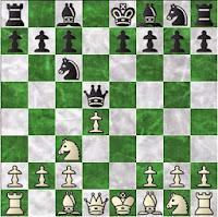 pembukaan catur