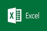 Cara Merubah Simbol Pemisah Rumus Microsoft Excel