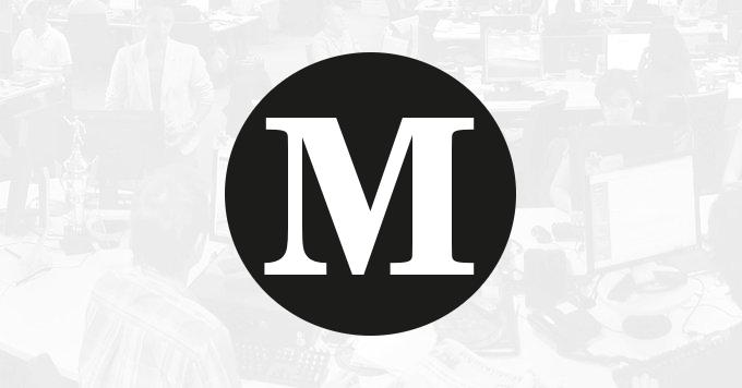 Sites usando scripts para minerar criptomoedas