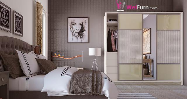 Quality Home Furniture