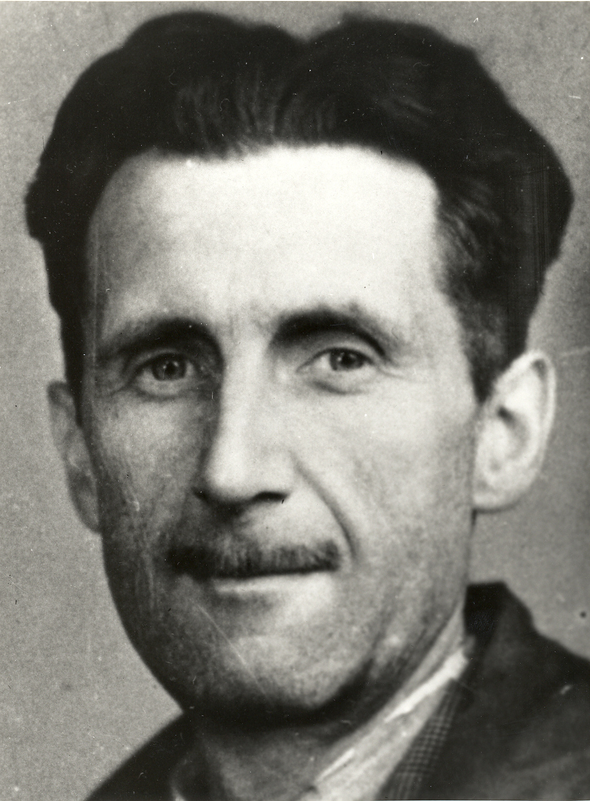 George Orwell Inspirational Quotes