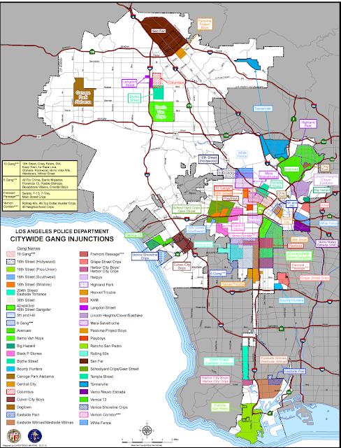 http://assets.lapdonline.org/assets/pdf/COLUMBUS%20STREET%20GI%20gang_injun_citywide_85x11.pdf